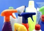 productos de limpieza 03