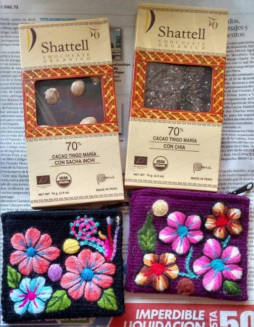 chocolates.jpg