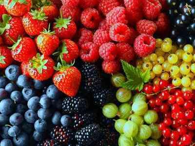 verano-frutas-verduras-1.jpg