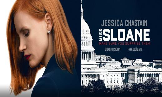 Miss-Sloane-poster-2-tiny.jpg